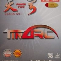 nittaku-tin-arc-power-200x200