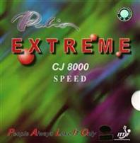 palio-cj8000-extreme-speed