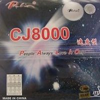 palio-cj8000-speed-200x200