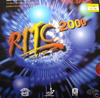 ritc-2000-tackspeed-mrs