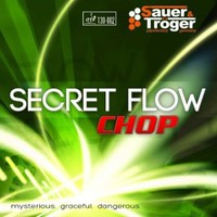 sauer-troger-secret-flow-chop