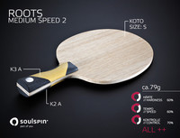 soulspin-roots-medium-speed-2