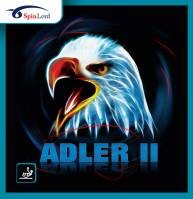 spin-lord-adler-ii