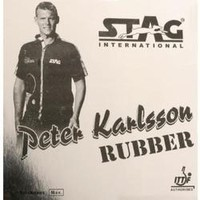stag-peter-karlsson