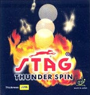 stag-thunder-spin