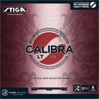 stiga-calibra-lt-plus