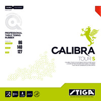 stiga-calibra-tour-s