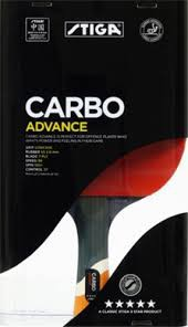 stiga-carbo-advance