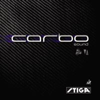 stiga-carbo-sound