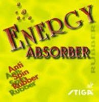 stiga-energy-absorber-antispin
