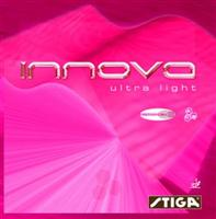 stiga-innova-ultra-light-synergytech