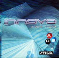 stiga-innova-ultra-light