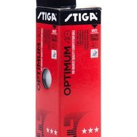 stiga-optimum-40-plus-3-star-polyball-200x200