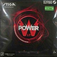 stiga-power-lt-200x200