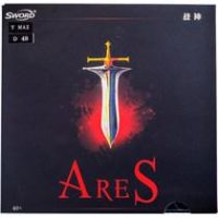 sword-ares-200x200