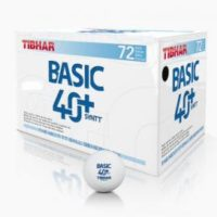 tibhar-basic-40-plus-syntt-200x200