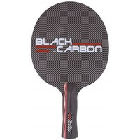 tibhar-black-carbon