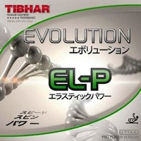 tibhar-evolution-el-p