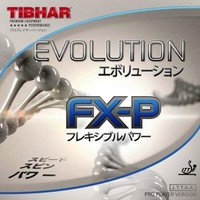 tibhar-evolution-fx-p