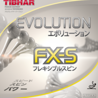 tibhar-evolution-fx-s-200x200