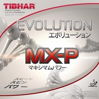 tibhar-evolution-mx-p