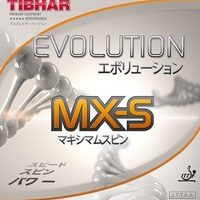tibhar-evolution-mx-s-200x200