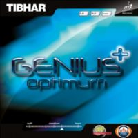 tibhar-genius-plus-optimum-200x200