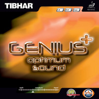 tibhar-genius-plus-optimum-sound