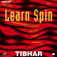 tibhar-learn-spin-200x200