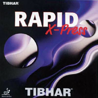 tibhar-rapid-x-press