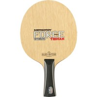 tibhar-samsonov-force-pro-black-edition
