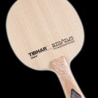 tibhar-stratus-power-defense-200x200