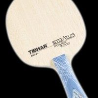 tibhar-stratus-power-wood-200x200