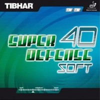 tibhar-super-40-defense-soft
