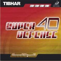 tibhar-super-40-defense