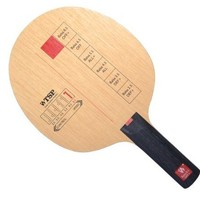 tsp-balsa-85-top-speed