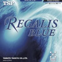 tsp-regalis-blue-200x200