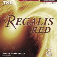 tsp-regalis-red-200x200