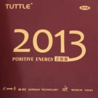 tuttle-2013-positive-energy-200x200