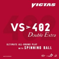 victas-vs-402-double-extra