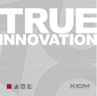 xiom-true-innovation-euro
