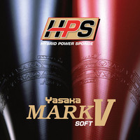 yasaka-mark-v-hps-soft