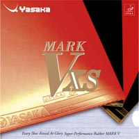 yasaka-mark-v-xs