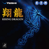 yasaka-rising-dragon