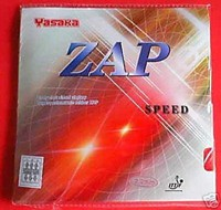 yasaka-zap-speed