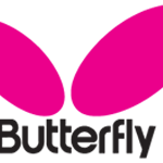 Butterfly Power Drive