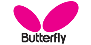Butterfly Junior