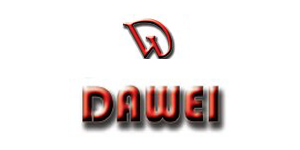 Dawei CR2 Superior Wooden