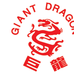 Giant Dragon 2001B